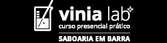 ViniaLab_Plus - Saboaria em Barra
