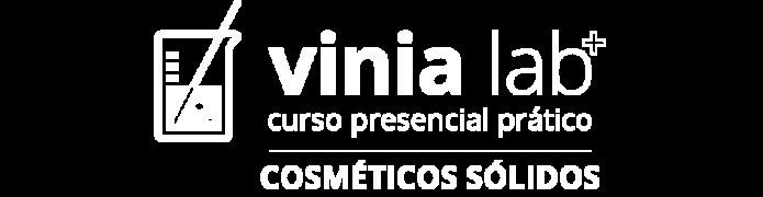 ViniaLab_Plus - Cosmet Solid