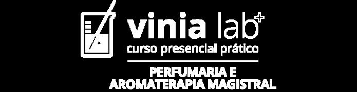 ViniaLab_Plus - Perfumaria