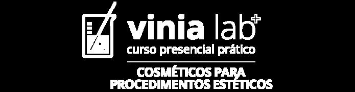 cosméticos procedimentos estéticos - 945x245
